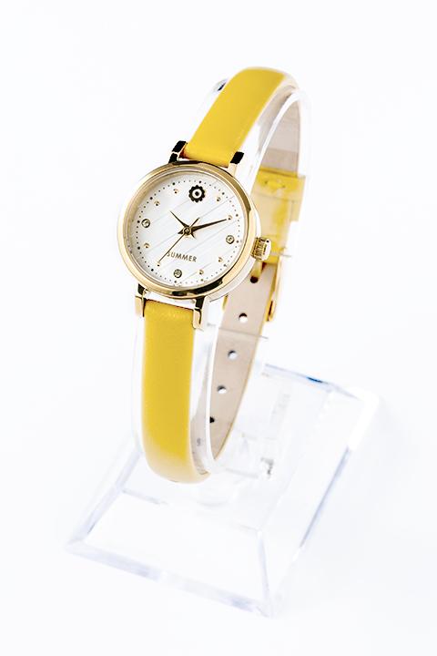 夏組 モデル 腕時計 リストウォッチ A3!