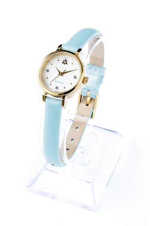 冬組 モデル 腕時計 リストウォッチ A3!