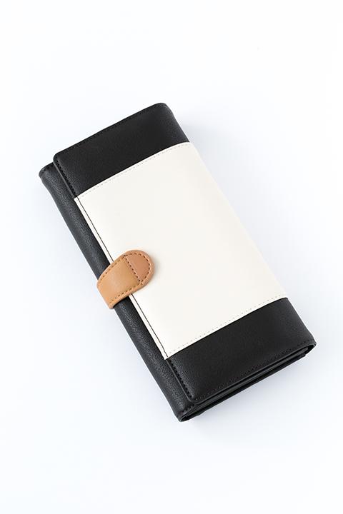 下鴨矢三郎 モデル 長財布 財布 有頂天家族2