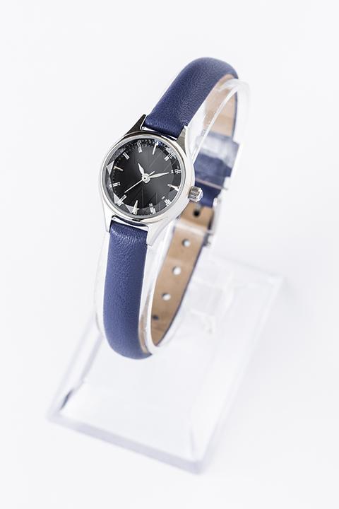 斎藤一 モデル 腕時計 リストウォッチ 薄桜鬼 真改