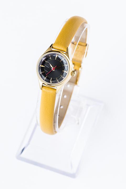 藤堂平助 モデル 腕時計 リストウォッチ 薄桜鬼 真改