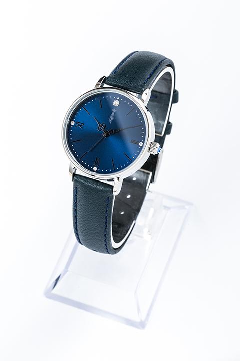 OSIRIS モデル 腕時計 リストウォッチ バンドやろうぜ!