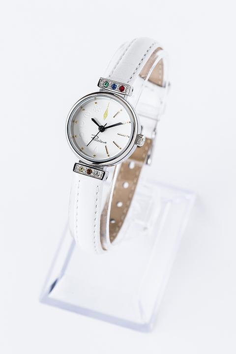Procellarum モデル 腕時計 リストウォッチ ツキウタ。 THE ANIMATION