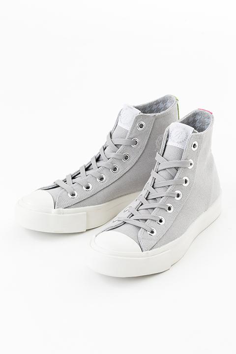Re:vale モデル ハイカットスニーカー シューズ 靴 アイドリッシュセブン