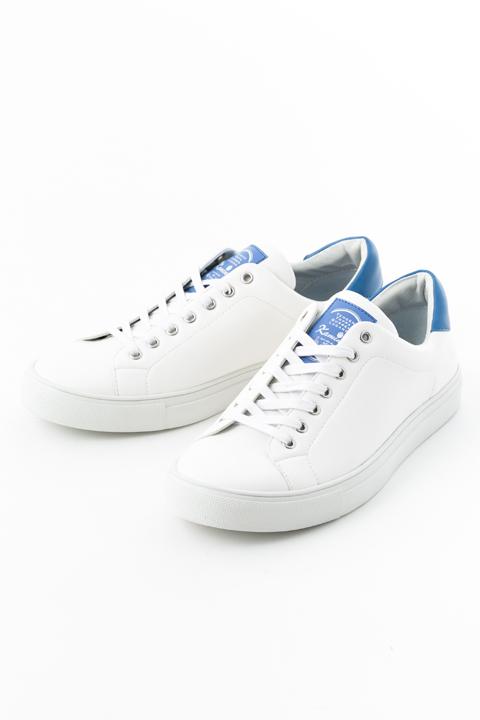 カミナ モデル スニーカー シューズ 靴 天元突破グレンラガン