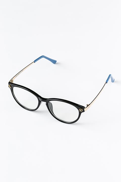 カミナ モデル メガネ 眼鏡 天元突破グレンラガン