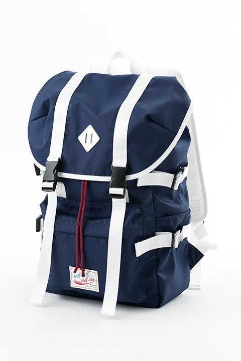 轟焦凍 モデル リュック バックパック バッグ 僕のヒーローアカデミア