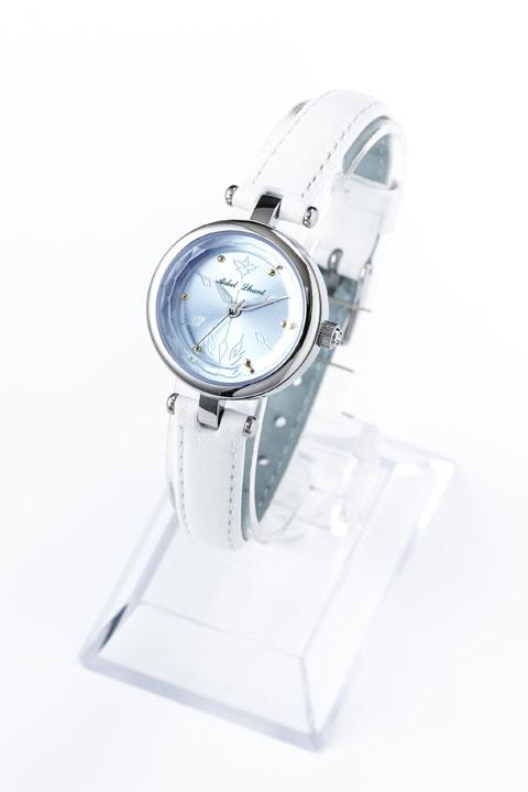 アスベル・ラント モデル 腕時計 リストウォッチ テイルズ オブ グレイセス エフ