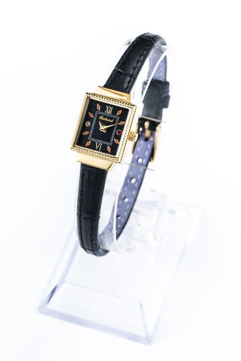 リチャード モデル 腕時計 リストウォッチ テイルズ オブ グレイセス エフ