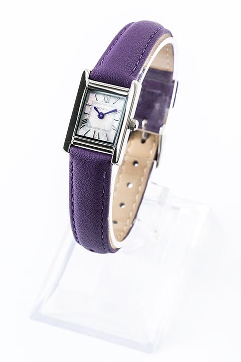 メトフィエス モデル 腕時計 リストウォッチ GODZILLA 怪獣惑星