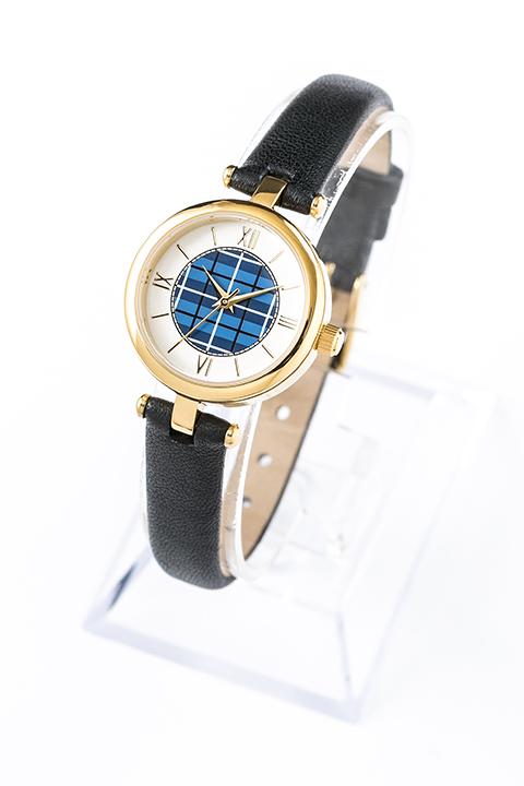SOARA モデル 腕時計 リストウォッチ TSUKIPRO THE ANIMATION
