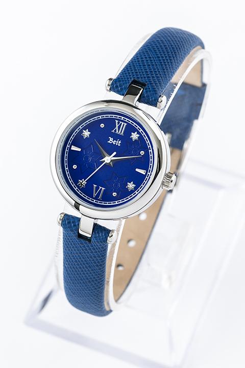 Beit モデル 腕時計 リストウォッチ アイドルマスター SideM