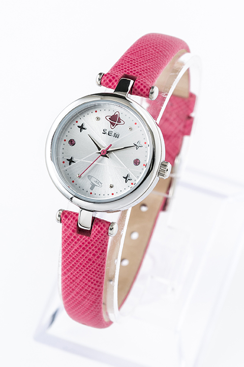 S.E.M モデル 腕時計 リストウォッチ アイドルマスター SideM