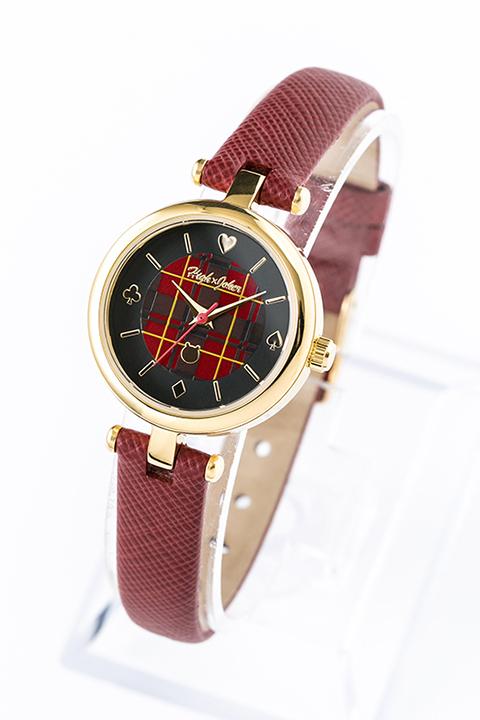 High×Joker モデル 腕時計 リストウォッチ アイドルマスター SideM