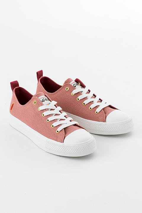 佐倉杏子 モデル スニーカー シューズ 靴 魔法少女まどか☆マギカ
