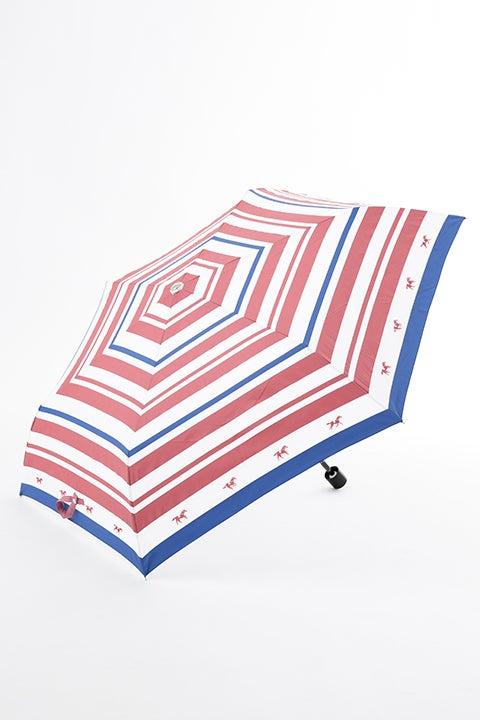 おそ松 折り畳み傘 おそ松さん