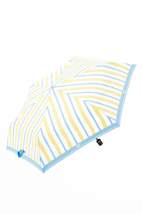 十四松 折り畳み傘 おそ松さん