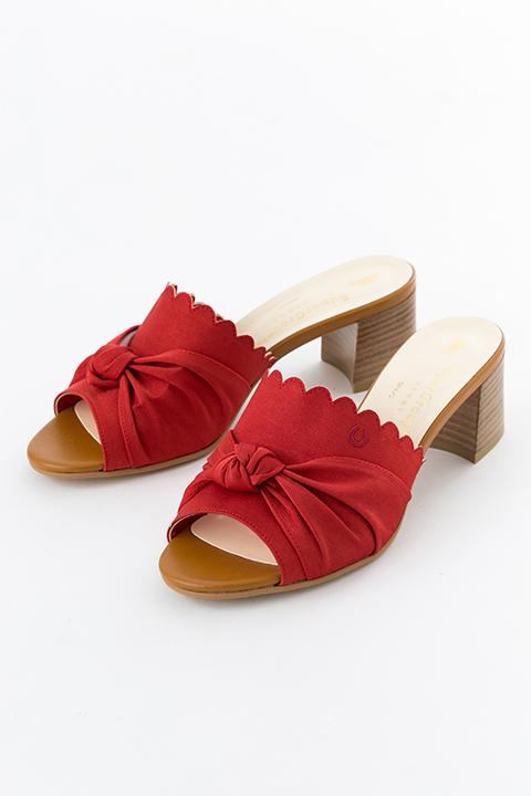 おそ松 モデル サンダル シューズ 靴 おそ松さん