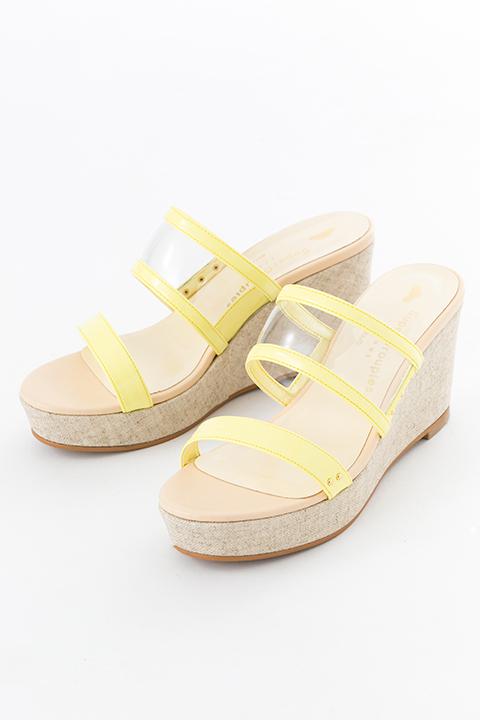 十四松 モデル サンダル シューズ 靴 おそ松さん