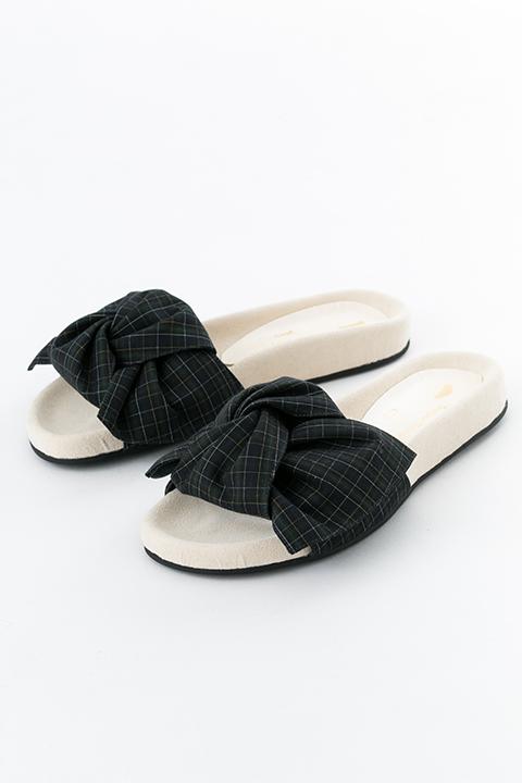 チョロ松 モデル サンダル シューズ 靴 おそ松さん