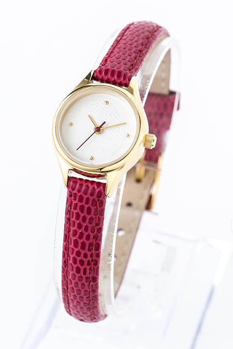 紅月 モデル 腕時計 リストウォッチ あんさんぶるスターズ!