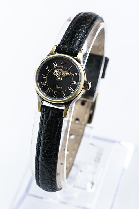 Valkyrie モデル 腕時計 リストウォッチ あんさんぶるスターズ!