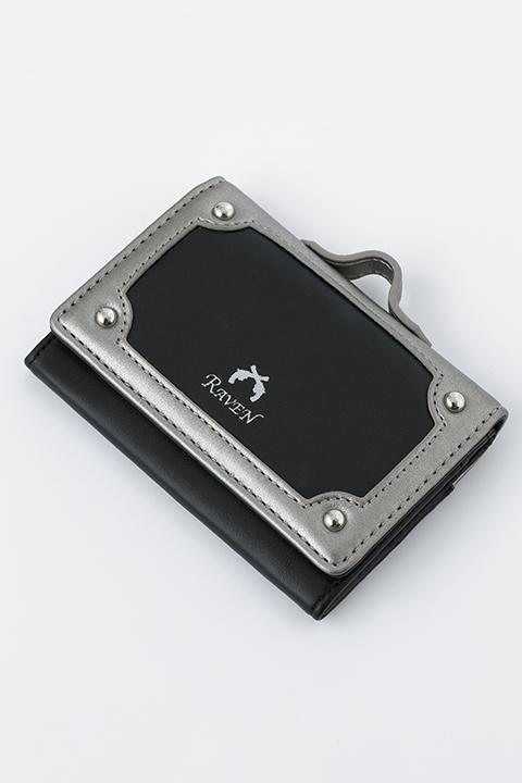 ギルバート=ナイトレイ カードケース PandoraHearts パンドラハーツ