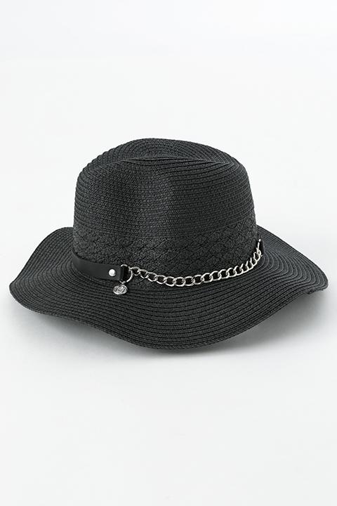 ギルバート=ナイトレイ 帽子 PandoraHearts パンドラハーツ