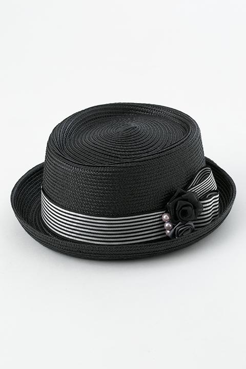 ザークシーズ=ブレイク 帽子 PandoraHearts パンドラハーツ