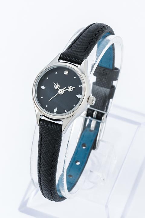 宝石の国 腕時計