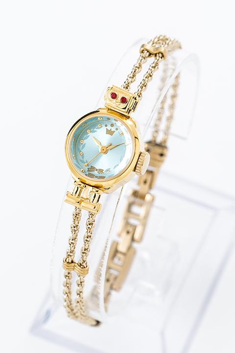 ママレード・ボーイ 腕時計