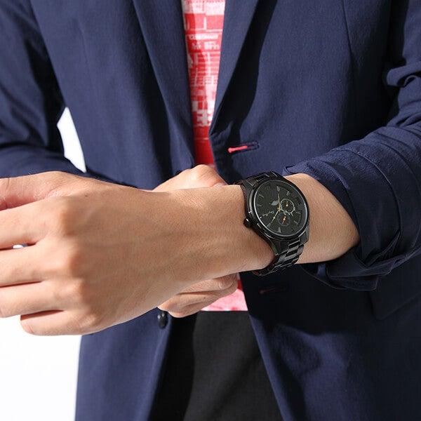 DARK SOULSモデル 腕時計