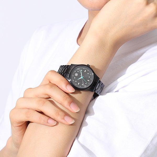 ドミネーターモデル 腕時計 PSYCHO-PASS サイコパス