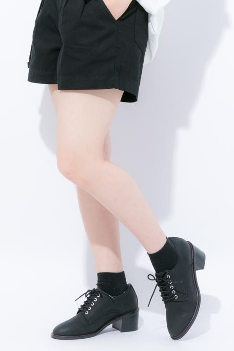 薬研藤四郎 ブーティ 刀剣乱舞-ONLINE-