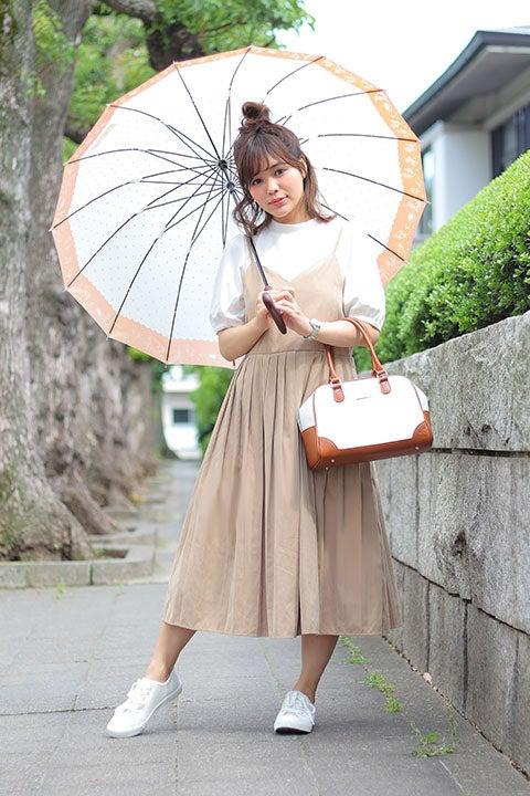 傘 夏目友人帳