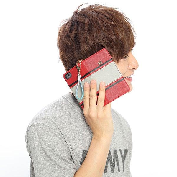かばんモデル スマートフォンケース けものフレンズ