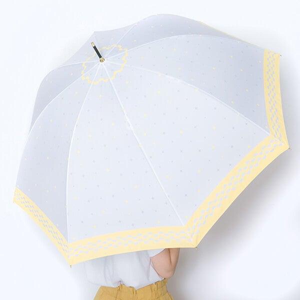 夏組モデル 傘 A3!