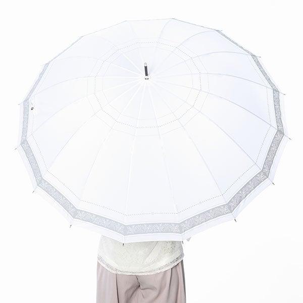 瑞獣(白澤、鳳凰、麒麟)モデル 傘 鬼灯の冷徹