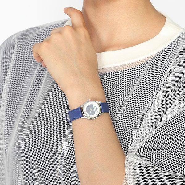 楊戩モデル 腕時計 覇穹 封神演義