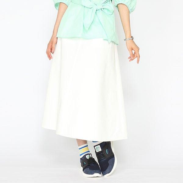 普賢真人モデル スカート 覇穹 封神演義