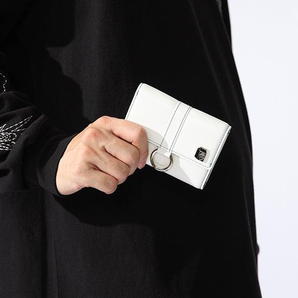 坂田銀時モデル 財布 銀魂