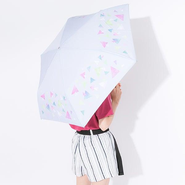 Re:vale モデル 折り畳み傘 アイドリッシュセブン