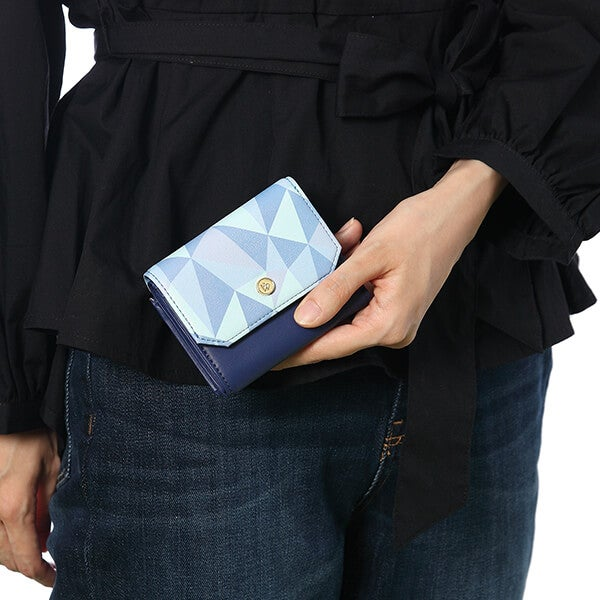 和泉一織モデル ミニ財布 アイドリッシュセブン IDOLiSH7
