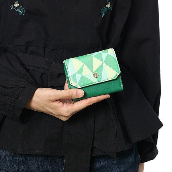 二階堂大和モデル ミニ財布 アイドリッシュセブン IDOLiSH7