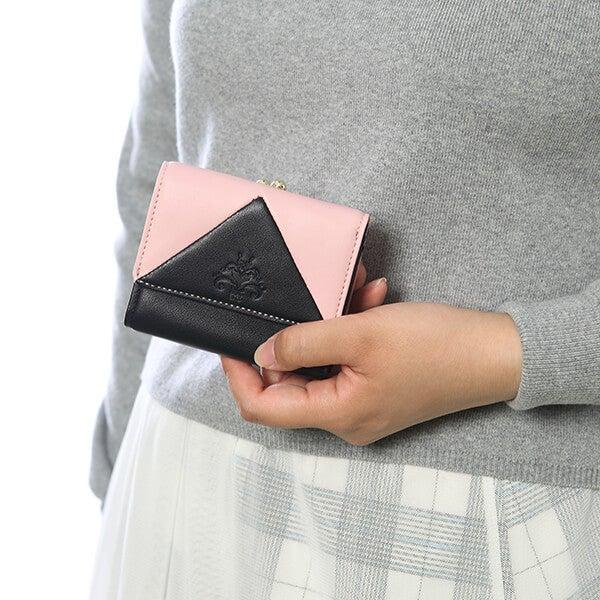 九条 天 モデル ミニ財布 アイドリッシュセブン TRIGGER