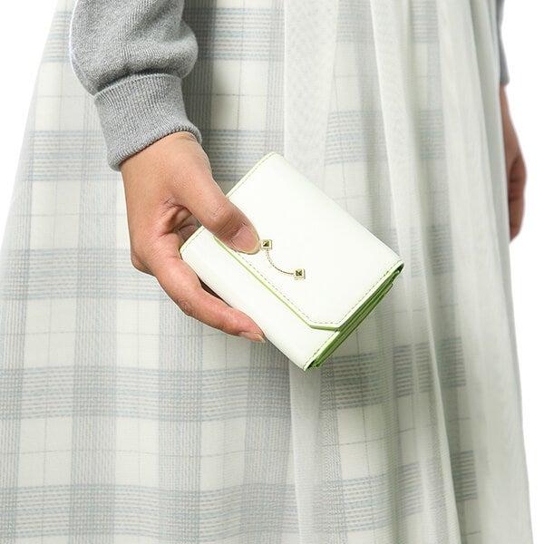 千モデル ミニ財布 アイドリッシュセブン Re:vale