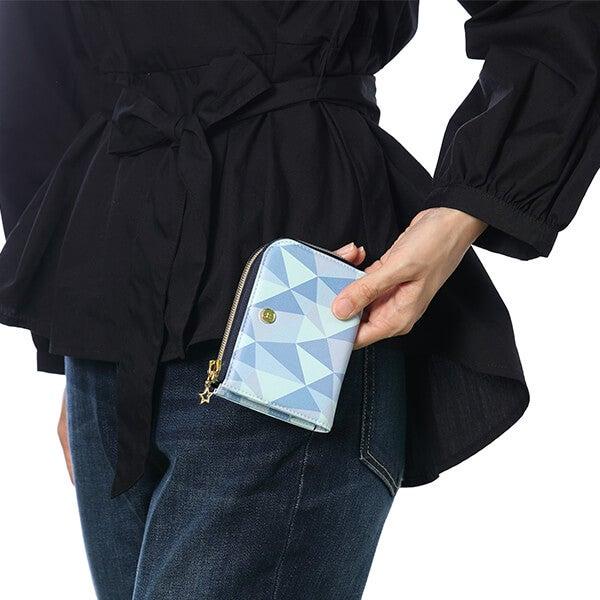 和泉一織モデル カードケース アイドリッシュセブン IDOLiSH7