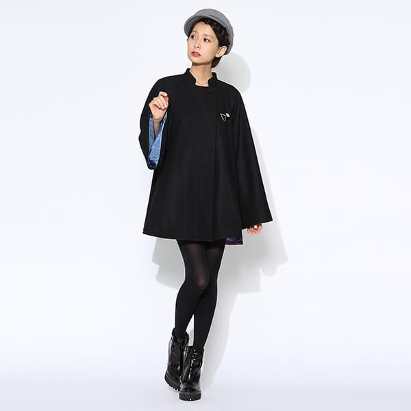 歌仙兼定モデル コート 刀剣乱舞-ONLINE-