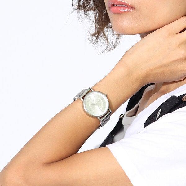 有馬貴将モデル 腕時計 東京喰種:re