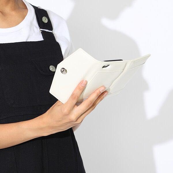 有馬貴将モデル スマートフォンケース iPhone6/6s/7/8対応 東京喰種:re